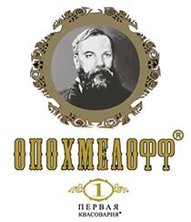Опохмелофф