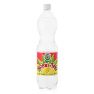 Лимон-Лайт