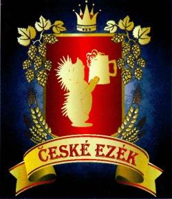 CESKE EZEK