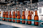 Стартовала добровольная маркировка пива и других слабоалкогольных напитков