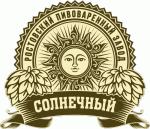 Пивоваренный завод Солнечный