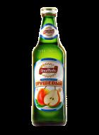 Грушевый лимонад Ипатовский