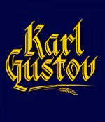 KARL GUSTOV