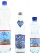 Казбек-Аква