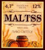 Maltss