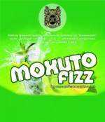 Сидр Мохито-Fizz