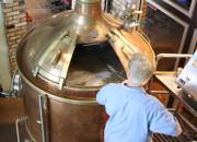 Правительство поддержало законопроект о реестре производителей пива