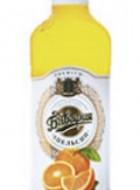 Премиум Апельсин