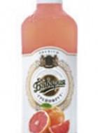 Премиум Грейпфрут