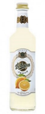 Премиум Лимон