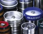 Поставки новых сортов пива с заводов
